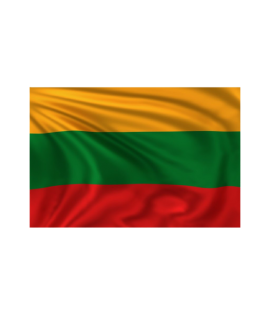 702_veliavos_veliavu_stiebai_herbas_istorine_veliava-1024x800-removebg-preview_1615194037-3aecbbb94e2143151d9e349afc8805d1.png