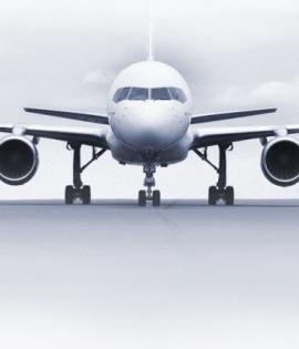 BPC-Travel-Lėktuvo-bilietai-Verslo-kelionės-1500x430-ba3448ab66357a12ecdd42d9277a20b8.jpg