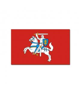 lietuvos-valstybes-istorine-veliava-a-4002_1612173147-249bba3765801038abc395bb33c5f6e2.jpg