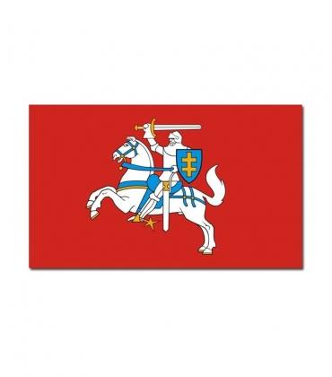lietuvos-valstybes-istorine-veliava-a-4002_1612173147-9172f57ab44483593fcc6ab24197d137.jpg