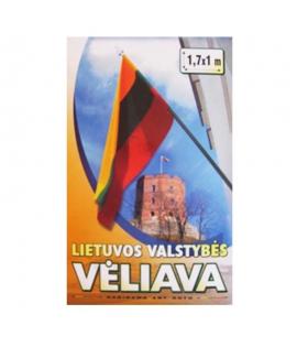 lietuvos-valstybine-trispalve-veliava-is-plono-poliesterio-a-4003_1612172708-7c7d87b97047f380591131e01651b6af.jpg