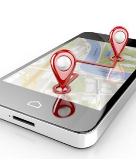 location-tracking-are-you-giving-personal-information-away-136398361812103901-150528155800-08d78e94851c0b399bfb7f3a5be33437.jpg
