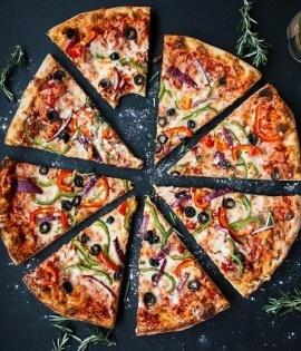 pizza-3007395_640-e65a3ddff1f69d3bfc09d2804f37e9dc.jpg